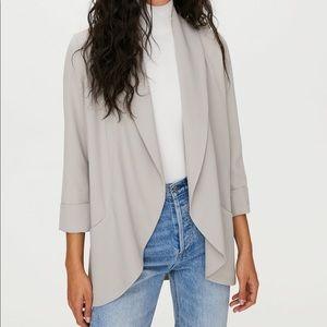 Aritzia chevalier jacket